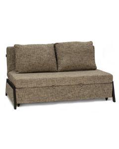 Sofa Cama 6030 Dos Plazas