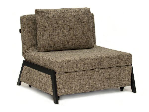 Sofa Cama 6030 Una Plaza
