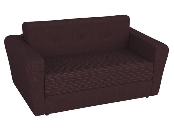 Sofá cama Hipnos