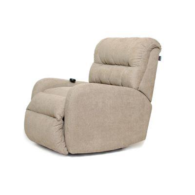 Sillón relax 4124 Full cama